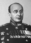 lavrenti-beria-criminale-capo-del-kgb-di-stalin1.jpg