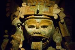 maya-e-crisi-finanziaria.jpg