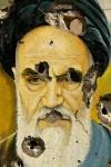 khomeini19806_narrowweb__300x450,0.jpg