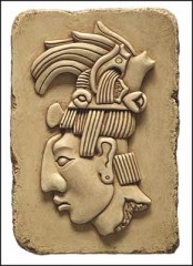 P-4-HEAD-MAYA-KING-PACAL-WALL-PLAQUE.jpg