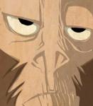scimmia.jpg