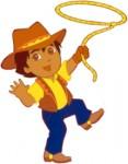 Go-Diego-Cowboy.jpg