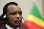 Denis-Sassou-Nguesso.jpg