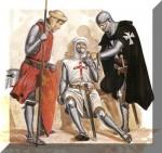 crusaders GN.jpg