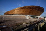 london_velodrome_o220211_1.jpg