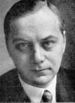 PBTI 4 Rosenberg