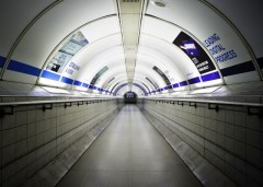 bank_station.jpg