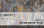 mostra_n_2012.jpg
