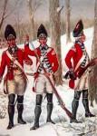 british-grenadiers.jpg