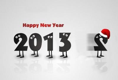 Good-Bye-2012.jpg