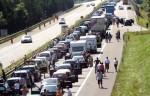 10.07.17-Autostrada-dei-Tauri-coda-direzione-S-2608382_BLD_Online.jpg