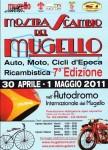 moostra_scambio_mugello.jpg